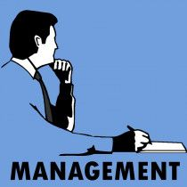 Management And Leadership Training In Abu Dhabi