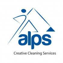 Best Cleaning Service In Dubai