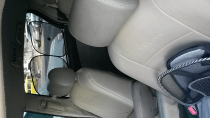 Toyota Previa for Sale for 36,500 AED