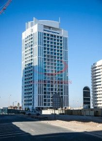Hotel Apartment for sale in Sport City, asking price 1.5M