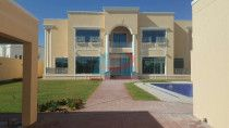 Villa for Sale in Al Barsha, asking price is 14 million
