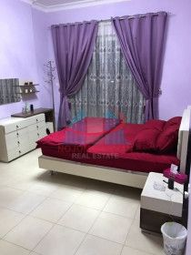 Big Apartment for sale in Business Bay, asking price 2M
