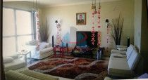 3BR Apartment for sale in JBR Murjan 3, asking price 2.1M