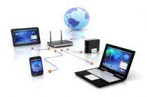 Office network cabling technician in Dubai 0556789741