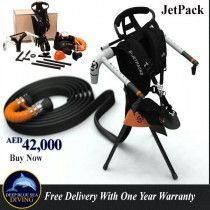 Jetpack available for sale in Dubai