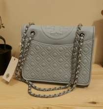 Brand New Tory Burch Bag for Sale in Dubai