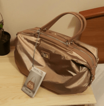 Brand New GEOX bag for women