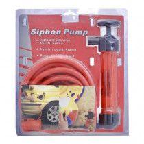 Siphon Hand Pump