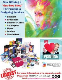 Printing_Invoices_Letterheads_Businesscards_Diaries_RollUpbanner_Service