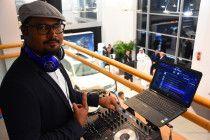 Hire Best Private Party DJ Dubai +971509088293