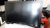 """PHILIPS TV 40"""" – LCD"""