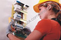 Electricians Available ( Domestic Electric Works )
