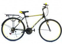 Gear Mountain Bicycle 26 Inch for men
