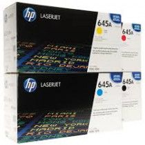 buying empty and new cartridges and toners in good price