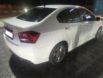 HONDA CITY 2013 for sale **Great Value** in V Good condition
