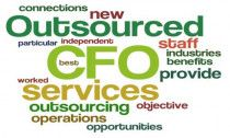 CFO Services to boost up your Business
