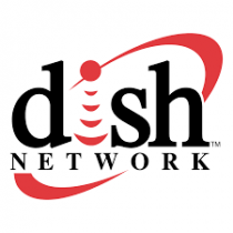 Dish antenna installation & repair uae 0557065938