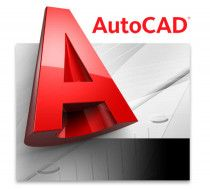 We are looking Autocad draftsman