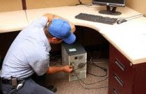 Wifi installation repair technician call 0556789741 Dubai