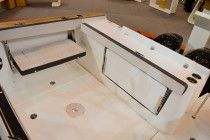 BENETEAU FLYER 8.8 SPACEdeck, 30', boat price from ->
