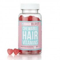 Hairburst Heart Chewable