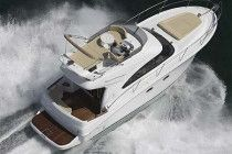 BENETEAU ANTARES 36 Flybridge, price from ->