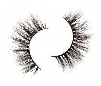 Sofiel Eye Lashes