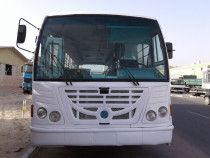 Ashok Leyland Bus 2008 Model for Sale in Ras Al Khor Dubai
