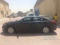 Kia Optima 2015 in an ِExcellent Condition for Sale in Al Qasimia Sharjah