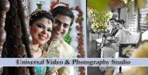 Professional Video & Photography in Dubai