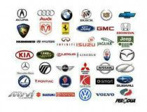 All types of car parts available Any Make Any Model
