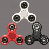 Fidget spinner toy for all sale