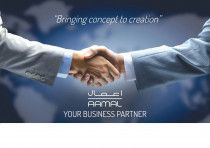 الأن أسس شركتك في دبي ابتداء من 1999 $