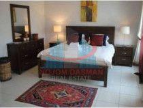 3 Bedroom villa in  Springs