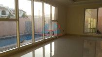 5BR Brand New Villa for Rent in Jumeirah 2 w/ private pool