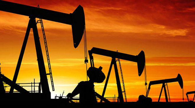 Oil/Gas Sector Approved Company Formation assistance in UAE