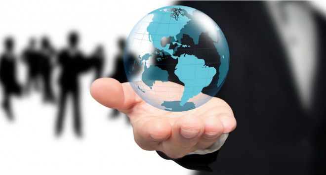 Foreign Company Representation Services in Abu Dhabi
