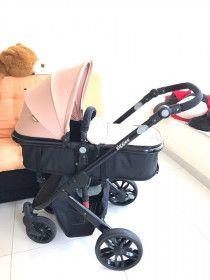 Baby stroller Giggles