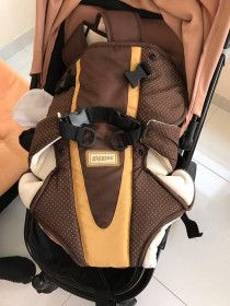 baby carrier Giggles 0-13kg for Sale