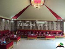 Traditional Tents for Sale in Abu Dhabi