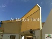 Partition for Sale in Abu Dhabi
