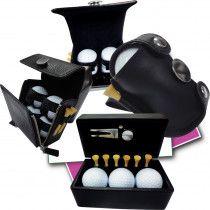 Custom Golf Merchandise