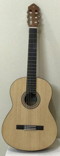 Yamaha C40 M Classical guitar