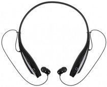 Bluetooth Headset for Calls And Music at Amazing price