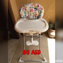 Stroller for sale for AED 80