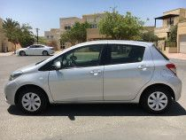 2013 Yaris for sale