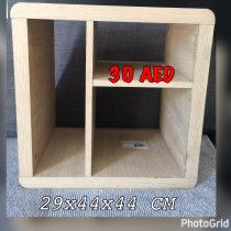 Various High Quality Shelves for Sale