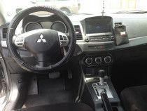 Mitsubishi Lancer Ex 2.0L urgent sale