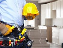 Good and best maintenance job in very cheap prices as per your choice