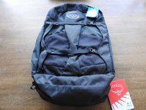 OSPREY Farpoint 40 Litre Travel Backpack - M/L